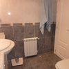 Rehabilitar azulejos sueltos cuarto de baño