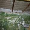 Retirar tejado de uralita en planta baja