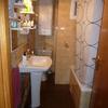 Hacer reforma en cuarto de baño