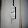 Iinstalación eléctrica para alumbrado de un trastero