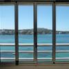 Cambiar carpintería y ventana pvc o aluminio