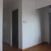 Reforma de piso de 70 m2