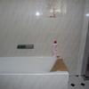 Cambiar Bañera de 135 x 67 cm por Ducha