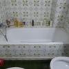 Reformar baño en calle san benito murcia