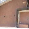Reparacion de terrazas en viviendas bajo