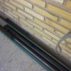 Reparación toldos de terraza