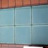Impermeabilizacion de Lucernario