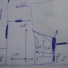 Ampliar y reformar baño y cocina en corbera
