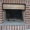 Presupuesto puertas chimenea