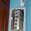 Cambio de cuadro eléctrico completo doméstico en mislata