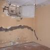 Reforma vivienda en el sótano