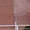 Reparar 50 m Lineales de Juntas de Dilatación
