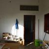 Reformar 1 nivel de una casa