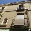 Reparación Balcón