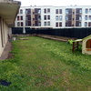 Embaldosar Jardín