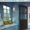 Cambiar las ventanas de una habitacion