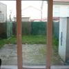 Pavimentar jardín de 36 m2