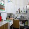 Reformar cocina y baño en barcelona