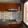 Instalar caldera de condensacion y modificar ubicacion contador