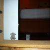 Arreglo Puerta Corredera Armario: Rodamiento Neves