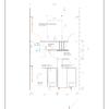 Sistema suelo radiante en toda la vivienda + instalación fontanería y saneamiento en baño, aseo y cocina