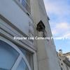Reparar fachada y pintar