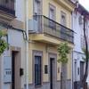 Hechar monocapa en fachada