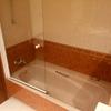 Sustituir bañera por plato de ducha y mampara