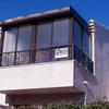 Proyecto Cerramiento Balcon