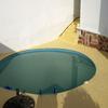 Conststruir Piscina de obra en san josé - almeria