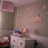 Pintar Habitación de Niño