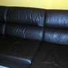 Tapizar Respaldos de Sofa