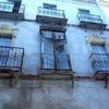 Gran Casa Arenal Reforma Integral