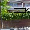 Suministro e Instalación Solar Térmica Agua Sanitaria en Domicilio