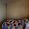 Pulir suelo marmol y pintar interior apartamento