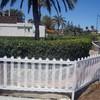 Suministrar Celosia para Valla de Jardín