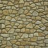 Precio metro lineal muro mampostería con mortero