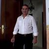 Alquiler Andamios