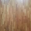 Cambiar el suelo de mi salón / comedor