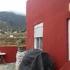 Instalar techo terraza en aluminio