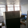Reforma oficinas en Pamplona