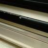 Reparación carpintería aluminio