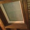 Reparar Carpintería PVC