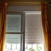 Reparación/arreglo o cambio de 2-3 persianas que a veces se bloquean al subir y bajar