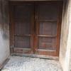 Cambio de puerta y ventanas