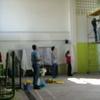 Centro de Educación Personas Adultas Santander