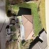 Diseñar Jardín
