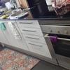 Amueblar Cocina