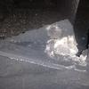 Reparación chimenea