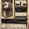 Separar en dos la instalación eléctrica de una vivienda
